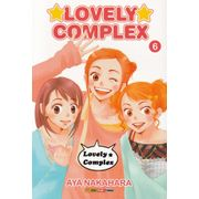 Lovely-Complex---06