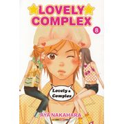 Lovely-Complex---08