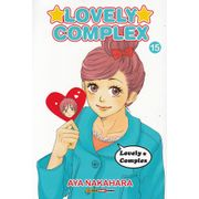 Lovely-Complex---15