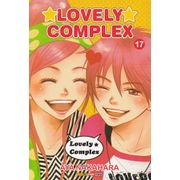 Lovely-Complex---17