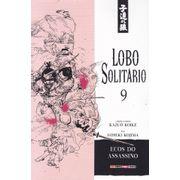 Lobo-Solitario---2a-Edicao---09