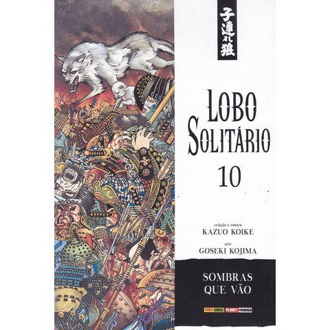 Lobo-Solitario---2a-Edicao---10