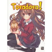 Toradora----Volume-1--Novel-