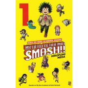 My-Hero-Academia-Smash---01