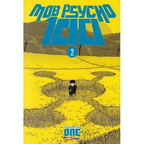 Mob-Psycho-100---02