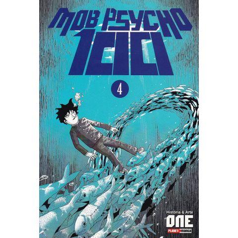 Mob-Psycho-100---04