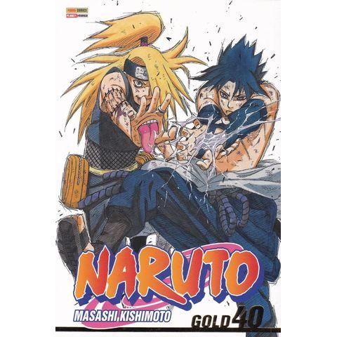 Naruto-Gold---40