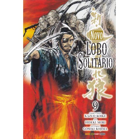 Novo-Lobo-Solitario---09