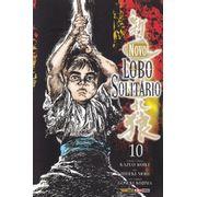Novo-Lobo-Solitario---10