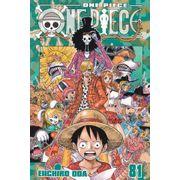 One-Piece---81