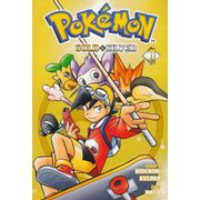 Pokemon---Gold-and-Silver---1