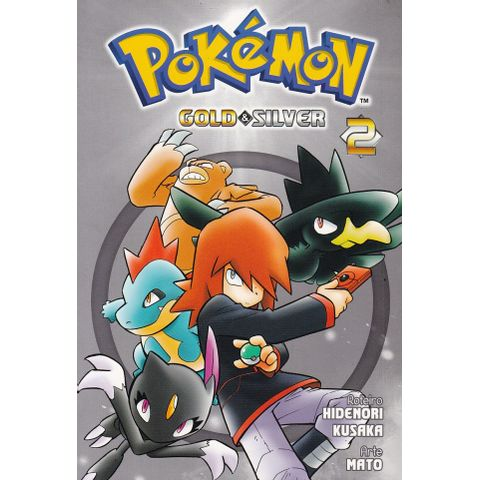 Pokemon---Gold-and-Silver---2