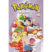 Pokemon---Gold-and-Silver---3