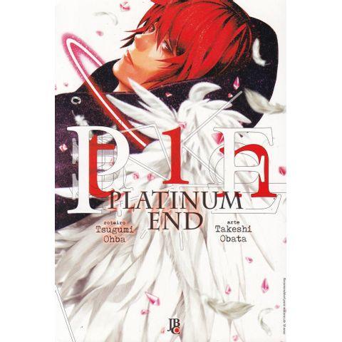 Platinum-End---01