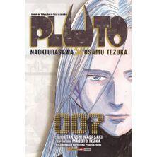 Pluto---07