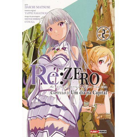 Re--Zero---Um-Dia-Na-Capital---2