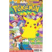 Pokemon-Club-Evolution---03