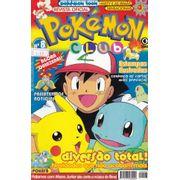 Pokemon-Club-Evolution---08