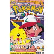 Pokemon-Club-Evolution---11