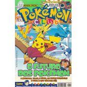 Pokemon-Club-Evolution---15