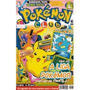 Pokemon-Club-Evolution---16