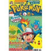 Pokemon-Club-Evolution---21