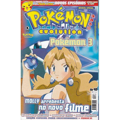 Pokemon-Club-Evolution---40