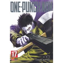 One-Punch-Man---17