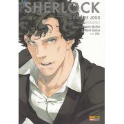 Sherlock---O-Grande-Jogo