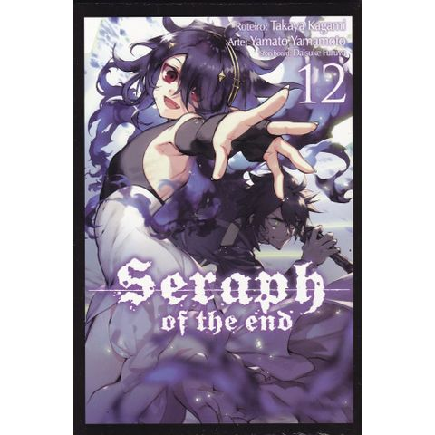 Seraph-of-The-End---12