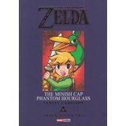 The-Legend-of-Zelda---Perfect-Edition---4---Minish-Cap-Phantom-Hourglass