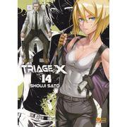Triage-X---14