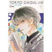 Tokyo-Ghoul---Re---01