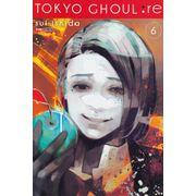 Tokyo-Ghoul---Re---06