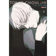 Tokyo-Ghoul---Re---08