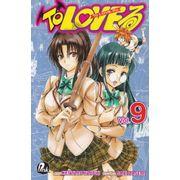 To-Love-Ru---09