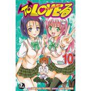 To-Love-Ru---10