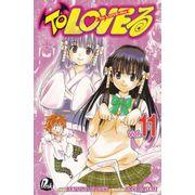 To-Love-Ru---11