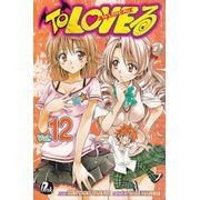 To-Love-Ru---12