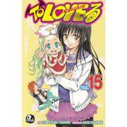To-Love-Ru---15