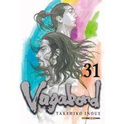 Vagabond---31
