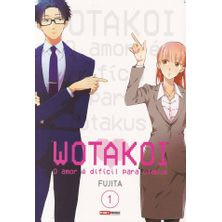Wotakoi---1