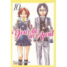 Your-Lie-In-April---10
