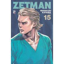 Zetman---15