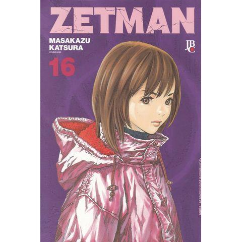 Zetman---16