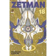 Zetman---18