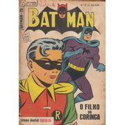 Batman-2-serie-26