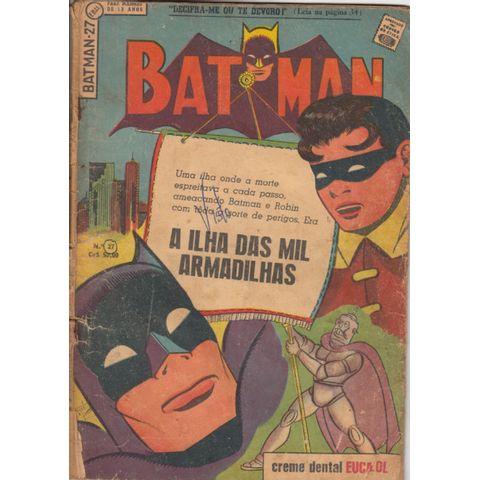 Batman-2-serie-27
