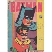 Batman-2-serie-29