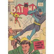 Batman-2-serie-33
